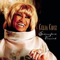 Siempre viviré de Celia Cruz