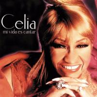 Mi vida es cantar de Celia Cruz