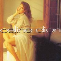 LITTLE BIT OF LOVE letra CÉLINE DION