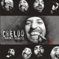 Canción 'Manifestari Cronice' del disco 'Sindromul Tourette' interpretada por Cheloo