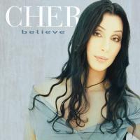 Believe  de Cher