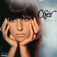 Chér (1966) de Cher