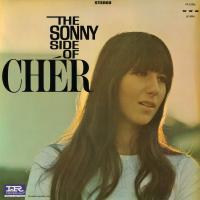 The Girl from Ipanema - Cher