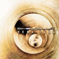 Canción 'Antisaint' del disco 'Vena Sera' interpretada por Chevelle