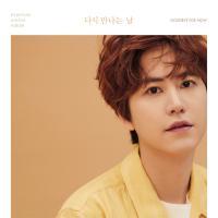 GOODBYE FOR NOW letra CHO KYUHYUN