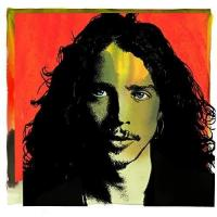 SAY HELLO 2 HEAVEN letra TEMPLE OF THE DOG