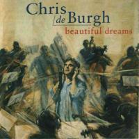 Canción 'Always On My Mind' del disco 'Beautiful Dreams' interpretada por Chris de Burgh