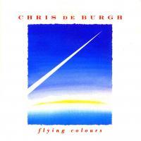 The Last Time I Cried - Chris de Burgh