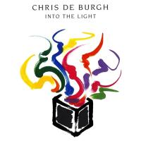 Canción 'The Leader' del disco 'Into the Light' interpretada por Chris de Burgh