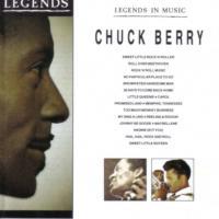 Legends in Music