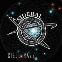 Canción 'No Shopping' del disco 'Sideral' interpretada por Cielo Razzo