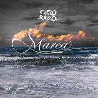 Canción 'Alma En Tregua' del disco 'Marea' interpretada por Cielo Razzo