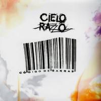 Canción 'Madre Poder' del disco 'Código de Barras' interpretada por Cielo Razzo