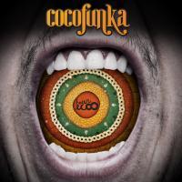 Hacer Ecoo de Cocofunka