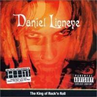 Lonely Road - Daniel Lioneye