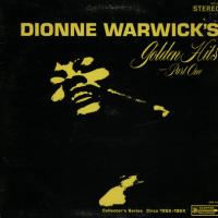 ANY OLD TIME OF THE DAY letra DIONNE WARWICK