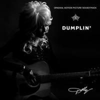 Canción 'Dumb Blonde' del disco 'Dumplin' (Original Motion Picture Soundtrack)' interpretada por Dolly Parton