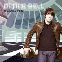 UP PERISCOPE letra DRAKE BELL