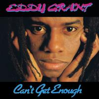 'Do You Feel My Love?' de Eddy Grant (Can't Get Enough)