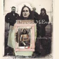 Canción 'Precious Little' del disco 'What's Following Me?' interpretada por Eleanor McEvoy