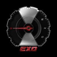 Smile on my face - EXO