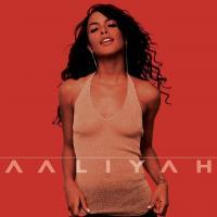Canción 'Loose Rap' del disco 'Aaliyah' interpretada por Aaliyah