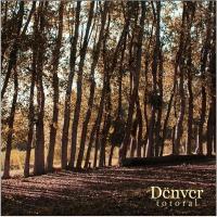 Canción 'Estilos de vida' del disco 'Totoral' interpretada por Dënver