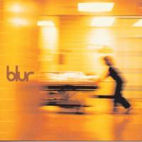 Blur [Special Edition] de Blur
