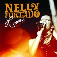 Loose: The Concert de Nelly Furtado