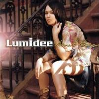 Almost Famous de Lumidee