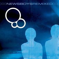 Canción 'Good Stuff' del disco 'Newsboys Remixed' interpretada por Newsboys