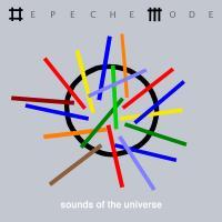 Ghost - Depeche Mode