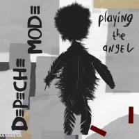 Playing The Angel de Depeche Mode
