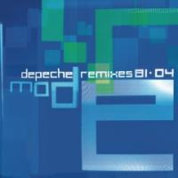 Remixes 81··04 (Disc 1) de Depeche Mode