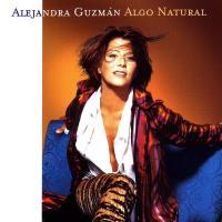 Vuelvo A Besar - Alejandra Guzmán