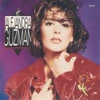 Canción 'Hacer El Amor Con Otro' del disco 'Flor de papel' interpretada por Alejandra Guzmán