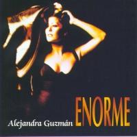 Corazones rotos - Alejandra Guzmán