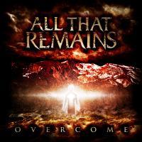 Canción 'A Song For The Hopeless' del disco 'Overcome' interpretada por All That Remains