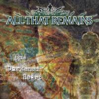 Canción 'And Death In My Arms' del disco 'This Darkened Heart' interpretada por All That Remains