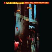 Black Celebration de Depeche Mode