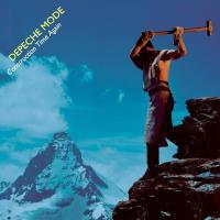 Construction Time Again de Depeche Mode