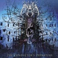 Complete Demise - Anata