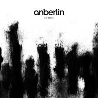 A Whisper And A Clamor - Anberlin