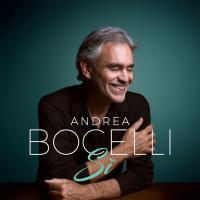 Ali di Libertà - Andrea Bocelli