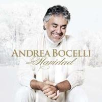 El Abeto - Andrea Bocelli