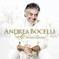 God Bless Us Everyone - Andrea Bocelli