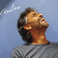 Go Where Love Goes - Andrea Bocelli