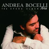 E lucevan le stelle - Andrea Bocelli