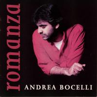 TIME TO SAY GOODBYE letra ANDREA BOCELLI