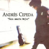 No tiene sentido - Andrés Cepeda